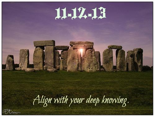 11-12-13  ALIGN
