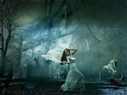 Dance.Night.Dark&Light
