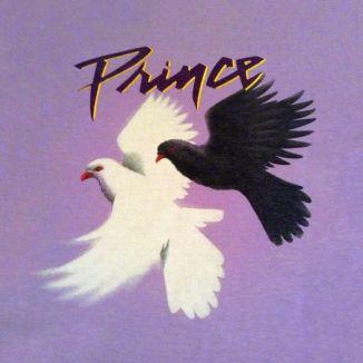 Prince Doves