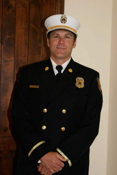 2007 Captain Brian Wolfgram 002