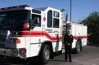 Fire Crew 97C 9-12-2007 004
